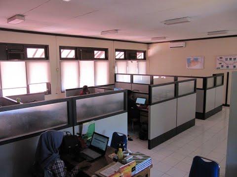 Sekat Partisi Kantor Semarang   Partisi Semarang   Furniture Kantor   Semarang Jawa Tengah