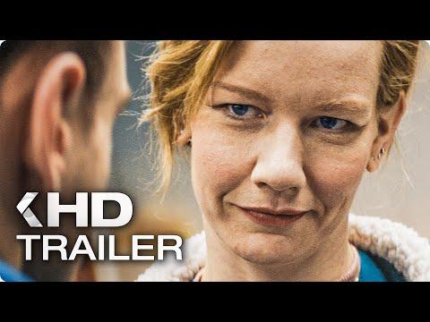 IN DEN GÄNGEN Trailer German Deutsch (2018)