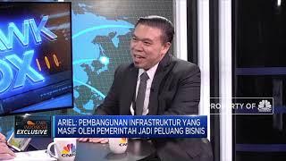 Resmi IPO, Pura Trans Siap Perluas Bisnis Transportasi Darat