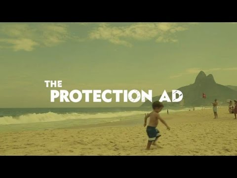 Protection Ad - Nivea Sun Kids - FCB Brazil - Case Study