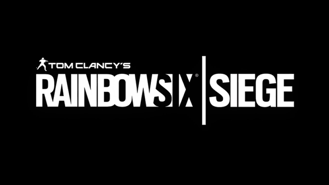 [Updated 2019] Rainbow six Siege! Discord Server