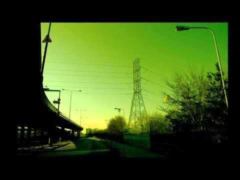 Underground Hip-Hop Beat IV