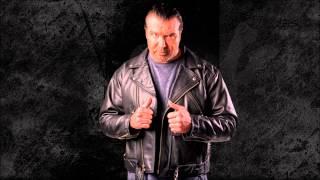 Scott Hall TNA theme song