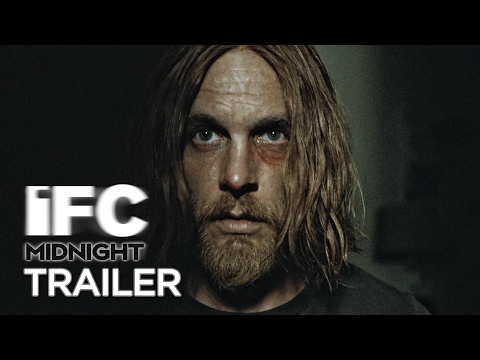 The Devil's Candy - Official Trailer - I HD I IFC Midnight