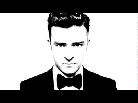 Justin Timberlake - Mirrors (The 20_20 Experience) HQ 720 | Download MP3