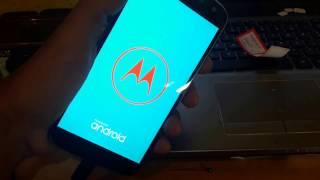 FRP do Lenovo Moto G4 G5 G3 Nougat 7.0 Nov 1,Dec 1, 2016 2017