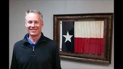 Steve Massengale Talks Coliseum, Police Substations, and Tax Rate