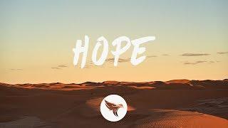 The Chainsmokers  Hope (Lyrics) Nolan van Lith Remix ft Winona Oak