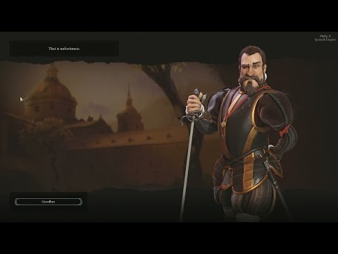 Sid Meier's Civilization VI: Quick Look