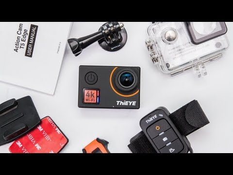 thieye-t5-edge-review:-stabilization-&-distortion-correction-in-4k