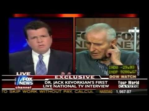 Anonymous hacker   Hacks Fox News Live on Air   year - 2015