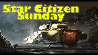 Star Citizen Sunday | 3.2 Gets Closer, Drake Vulture Release & 3.2 Weapons