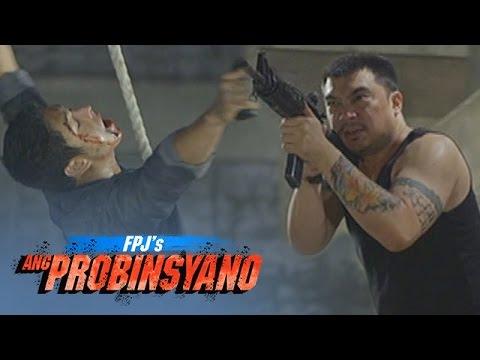 FPJ's Ang Probinsyano: Mayor Anton shoots Cardo