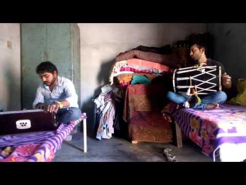 Jindgi ch pyar ek waar hunda hai by Raju jogi