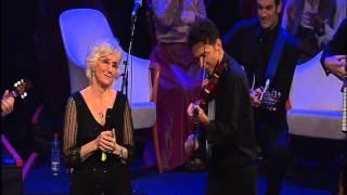 Prifarski muzikanti & Lado Leskovar - Kar nekoč sva si bila