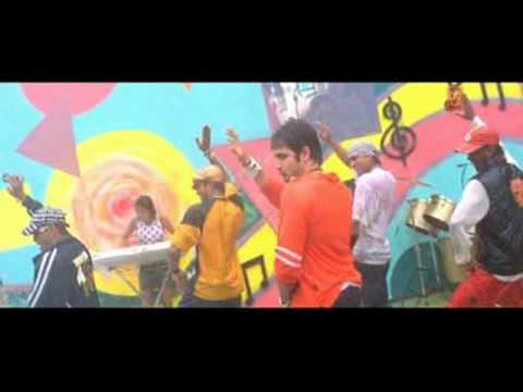 Mar Jaawan Mit Jaawan (Full Song) Film - Aashiq Banaya Aapne