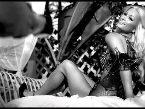 Paris Hilton - Stars Are Blind [HD 720p]