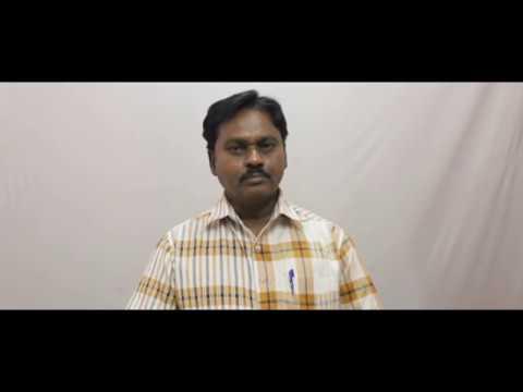 TAMIL KAVITHAIGAL#AMMA(அம்மா)- தமிழ் கவிதை  By Kavignar Selvaraja(கவிஞர் செல்வராஜா)