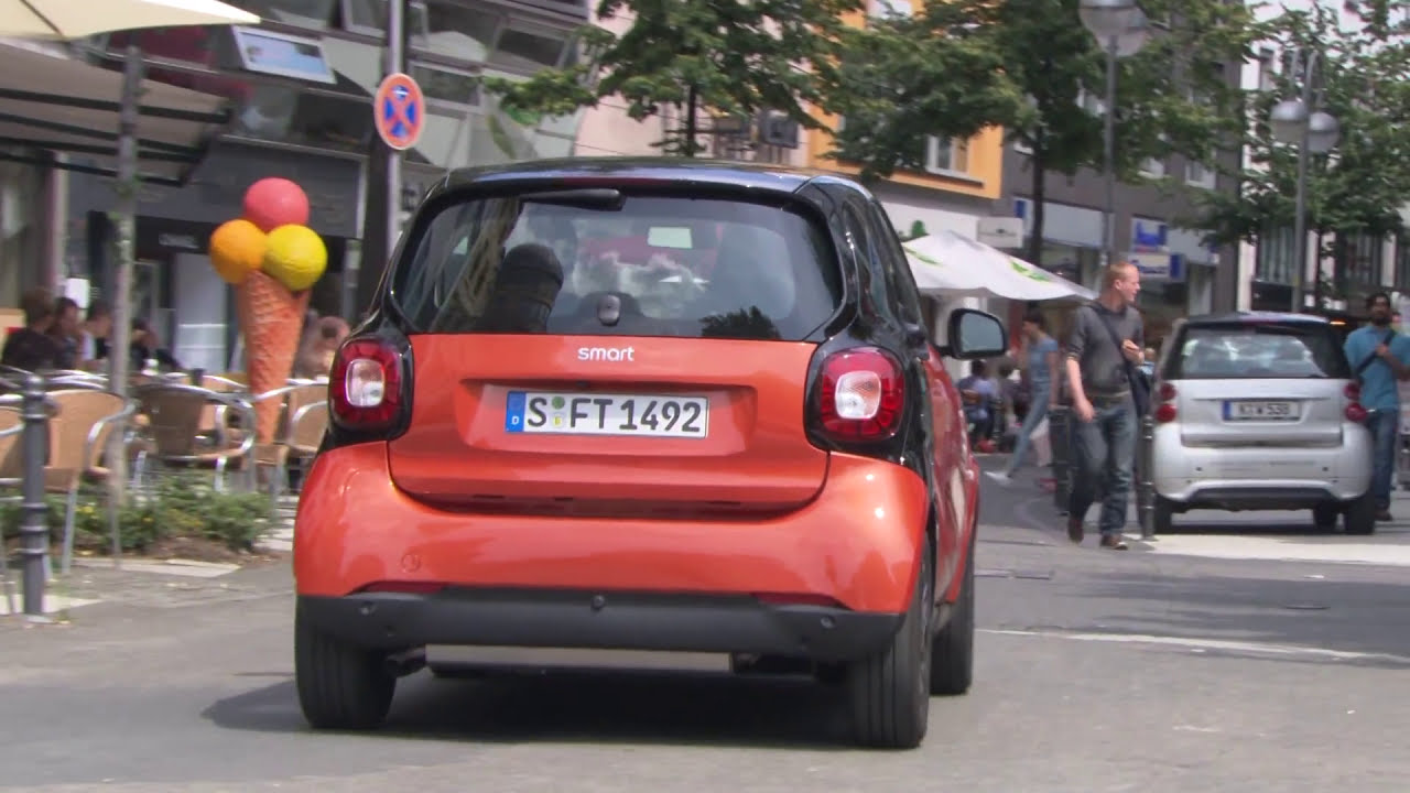 Smart Fortwo Cabriolet Mhd Nightorange A C Facelift E Frontansicht C Juni C Wuppertal furthermore Smart Fortwo Micro Car Side On likewise Cs further Maxresdefault in addition X Lg. on smart fortwo