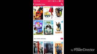 2 программы для просмотра онлайн фильмов. Meizu M3 Note