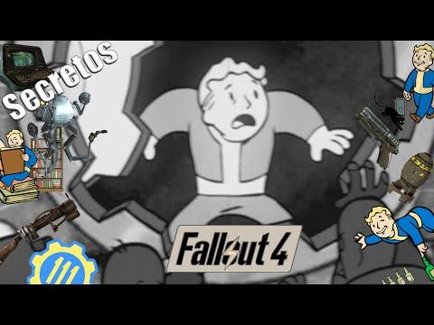Reacciones de compañeros [ Pareja difunta ] | Fallout 4