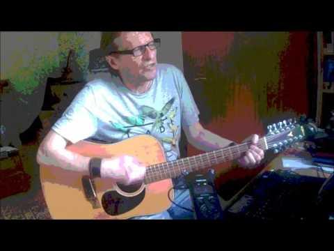Peter Maffay - Josie - Unplugged mit Akustik-Gitarre