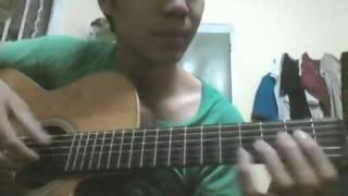 Hướng dẫn Guitar: Có Khi Nào Rời Xa - Bích Phương