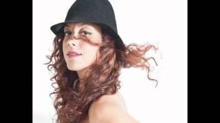 Simona Galeandro - Ma che colpa abbiamo noi