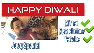 Happy Diwali to all CAT aspirants ! May your next diwali be in top Business School