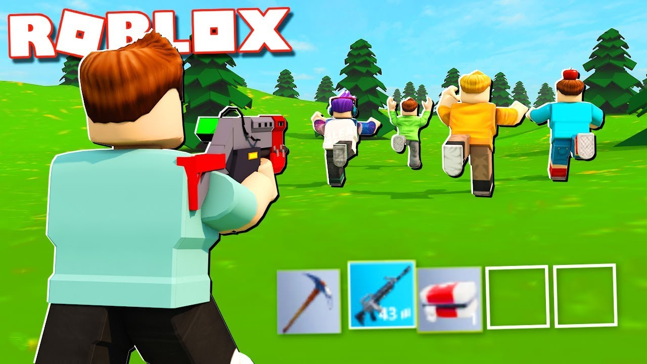 Strucid Fortnite Roblox Download | StrucidPromoCodes.com