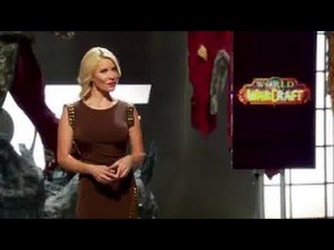 Face Off Season 10 episode 11 Preview