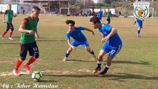 Emad-Sma3na 2017 ● Dribbling Skills/Tricks & Goals || HD
