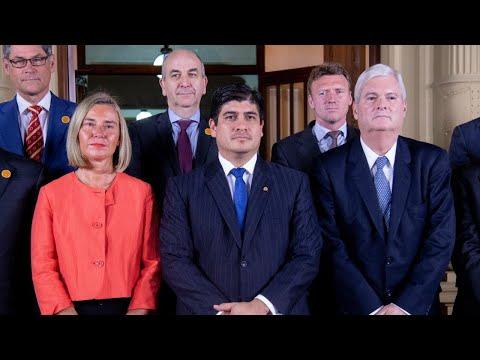 venezuela-|-grupo-de-contacto-enviará-misión-de-alto-nivel-para-organizar-elecciones