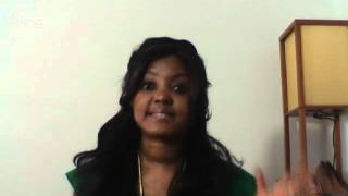 Accessories Expert, Kimmie: Essence Music Festival & the White Room Challenge Thumbnail