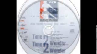 DJs @ Work - Time 2 Wonder (CJ Stone Remix) 2002