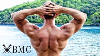 Electronic music for workout 2015