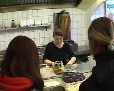 Pizza Billig Hennefer Grill Pizzeria Youtube