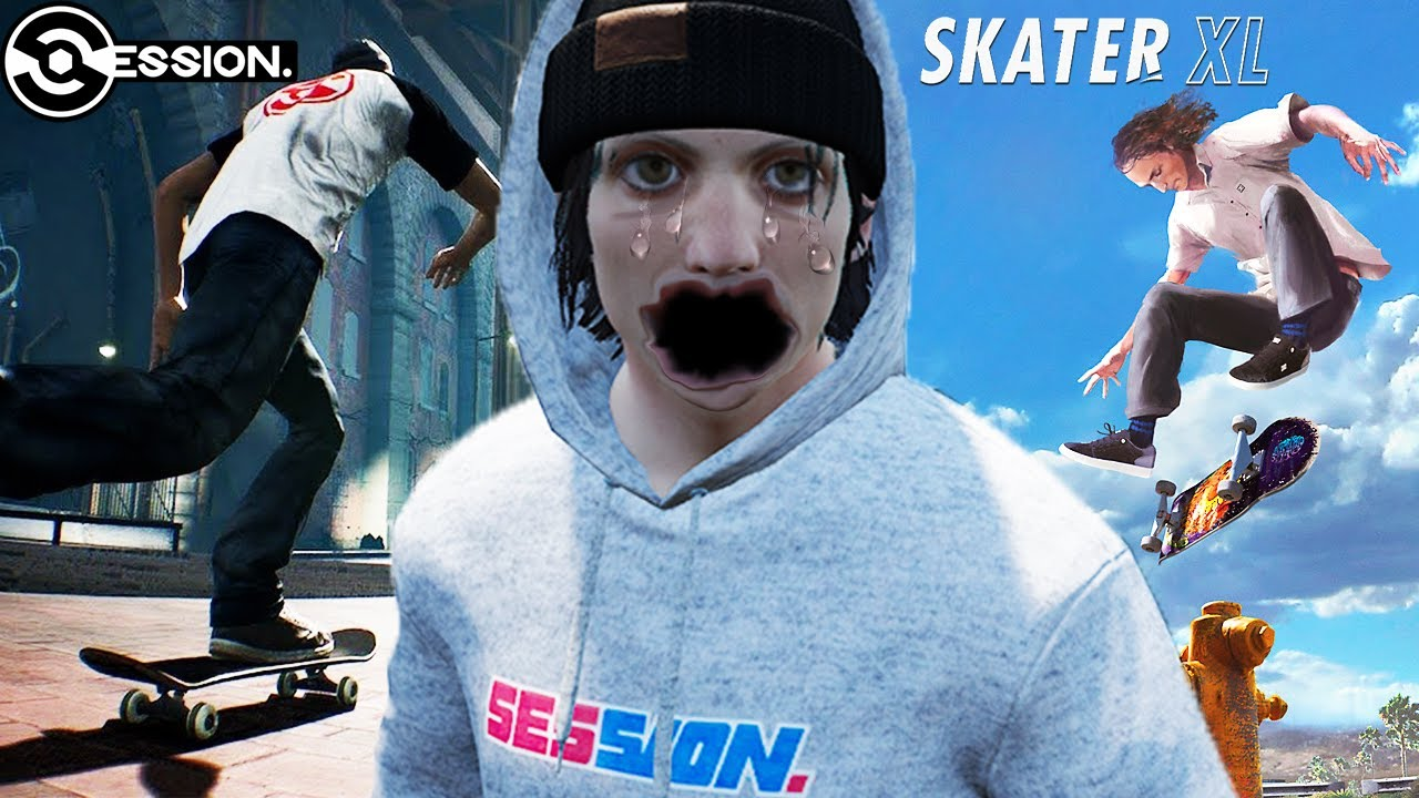 Skater XL vs Session | Which is Better?