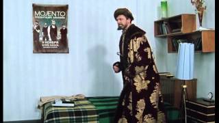 mojento - презентация альбома |Gogol' 09.11.13