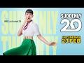 Suddenly 20 30 Sec Trailer (In Cinemas 23 February)