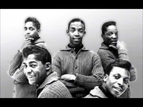 What Time Is It by the Jive Five