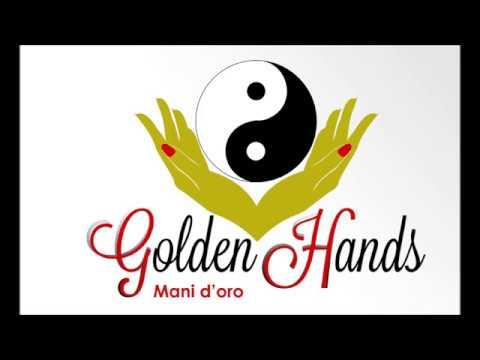 Massaggio al cioccolato - Chocolate therapy - Golden Hands Martina Franca