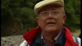 Юрий Сенкевич - Клуб путешественников ОРТ, 1999 Азербайджан