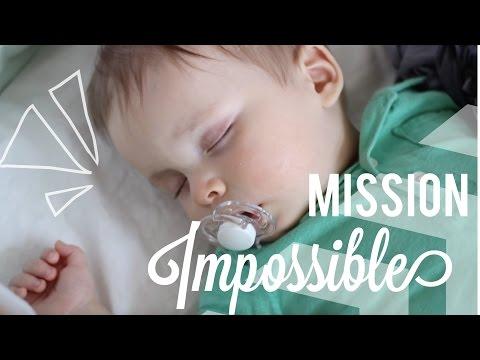 Как приучить ребенка засыпать самостоятельно без укачивания в 2 года