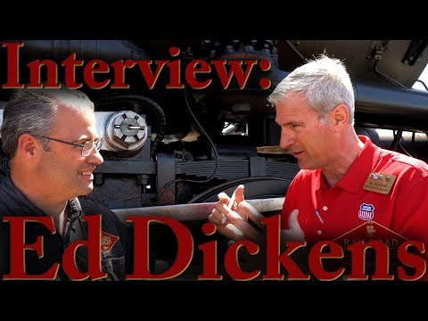 interview-with-ed-dickens-pt.-1---feature---rrsc-19a