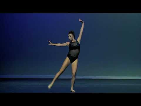 Dancemoms Audioswap What Do You See -  Train Wreck by James Aurthor