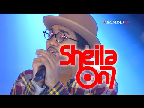 Sheila On 7- Bila Kau Tak Disampingku
