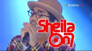 [3.72 MB] Sheila On 7 - Bila Kau Tak Disampingku