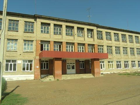 Бирск-остановить убийство школы № 10