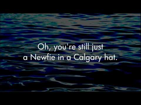 Saltwater Cowboy - Simani - Lyrics ,
